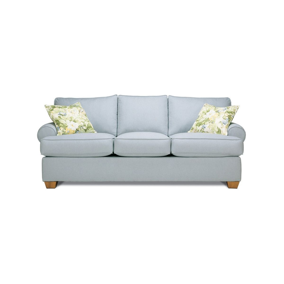 Sofa Sleeper For Cabin Sectional Couch Queen Muebles Modernos De Sala Pinterest
