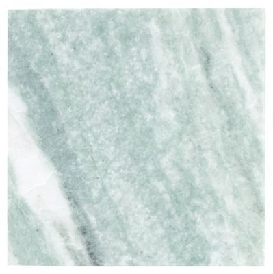 Caribbean Green Brushed Marble Tile Green Marble Marble Decor Marble Tile Floor