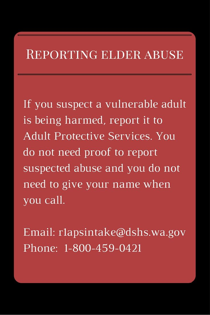 Pin By Cara Sheahan On Dementia Elder Abuse Vulnerability Key Quotes