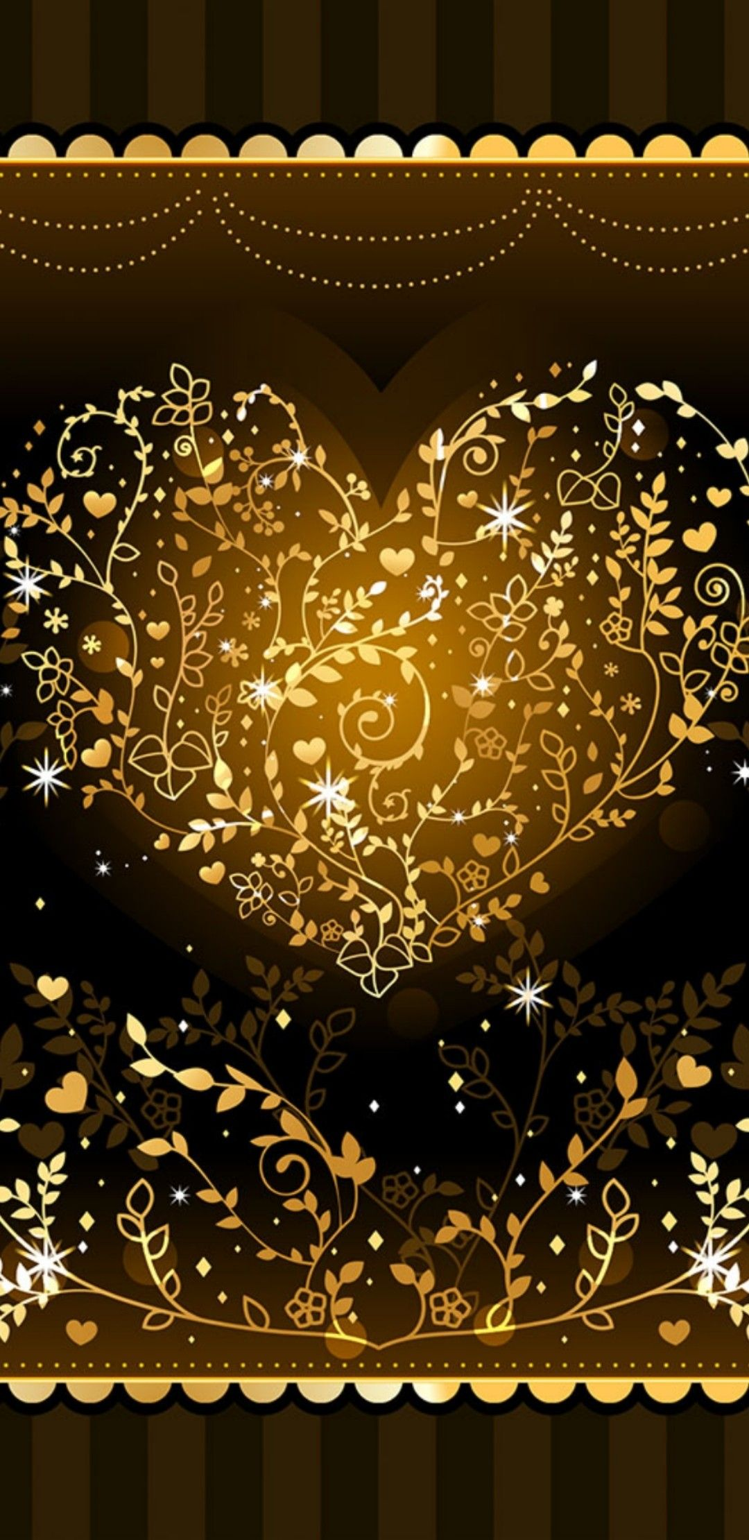 Pin By Kristen On Sparkly Wallpaper Bling Wallpaper Pretty Wallpapers Phone Wallpaper Patterns