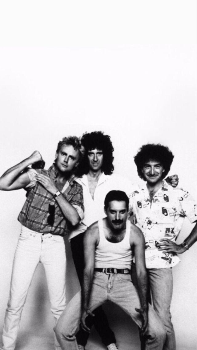 Queen Lockscreen Queen Photos Queens Wallpaper Queen Freddie Mercury