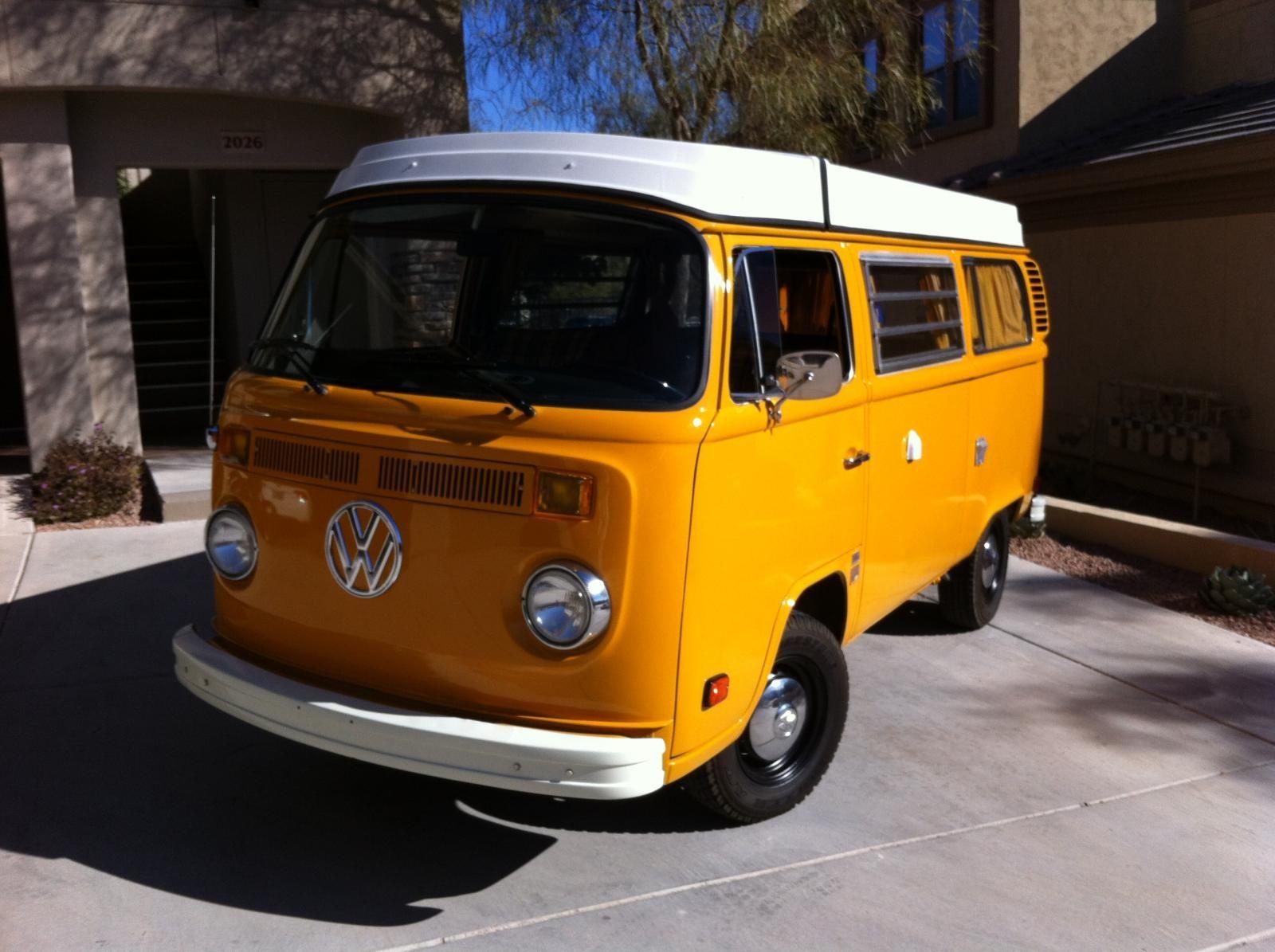 1977 vw bus westfalia vw 39 s love them forever. Black Bedroom Furniture Sets. Home Design Ideas