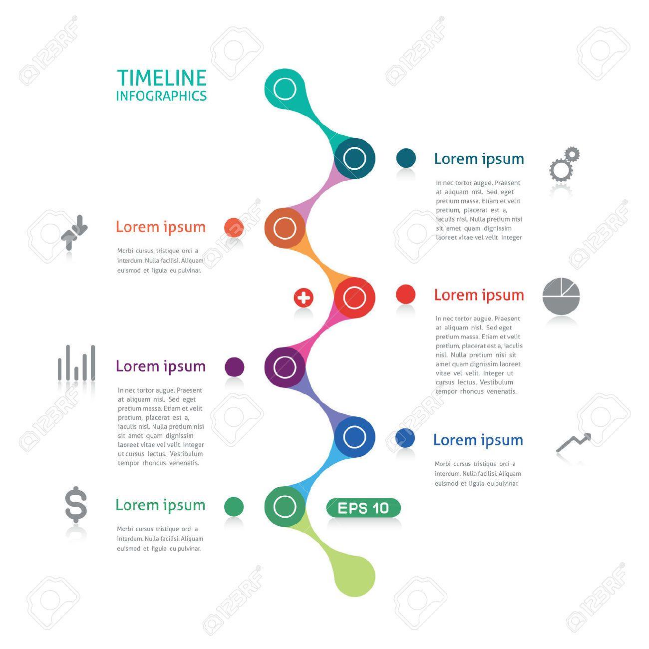 timeline infographics - Google Search | TImeline ...