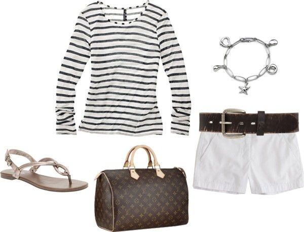 """Today"" by cocodaisy ❤ liked on Polyvore"