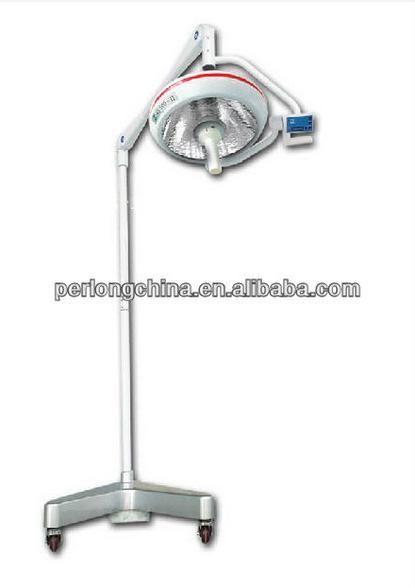 Surgical Lights Operating Room Instruments eabaf0f1b38347b682365f2297e0284b