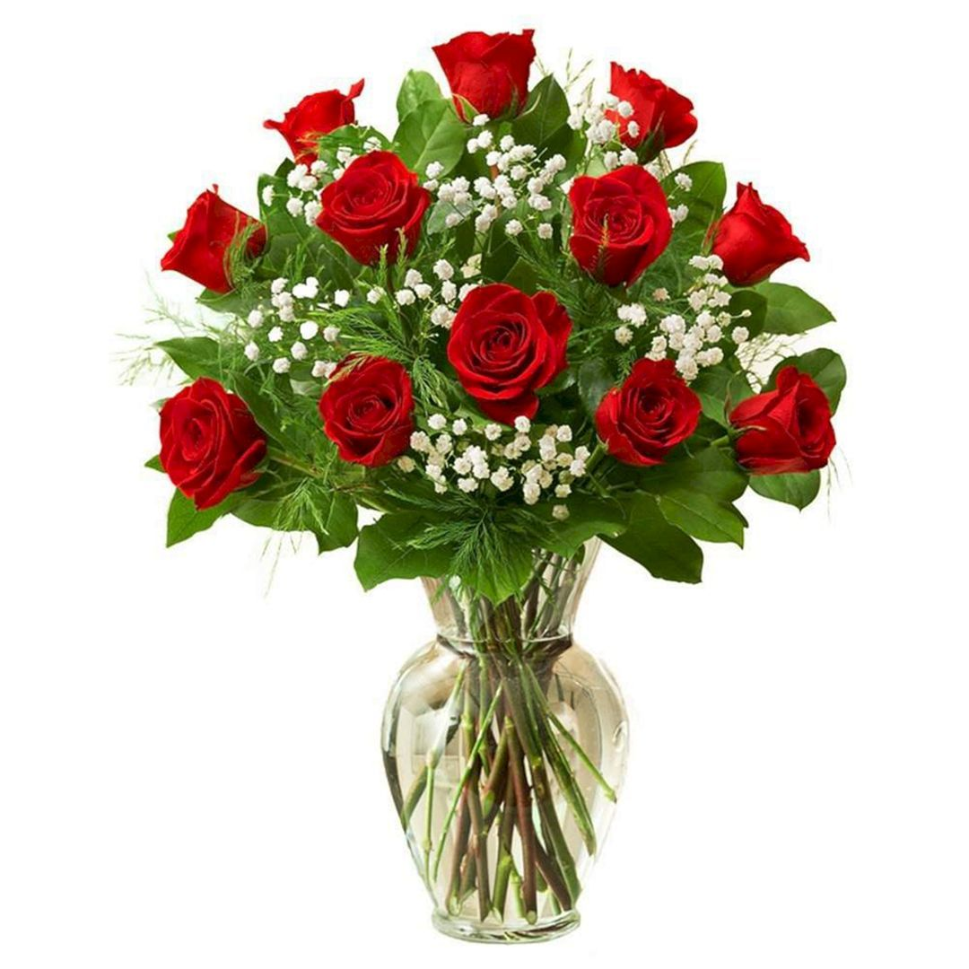 25 beautiful valentines day flowers arrangements for your beloved 25 beautiful valentines day flowers arrangements for your beloved people izmirmasajfo
