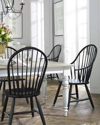High Quality Epic Ethan Allen Dining Room Tables 35 For Your Home Decoration Ideas With Ethan  Allen Dining