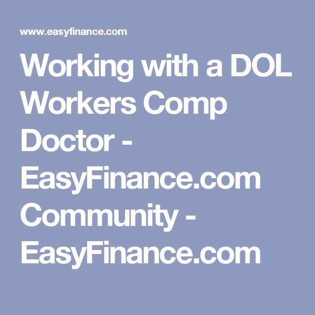 EasyFinance.com