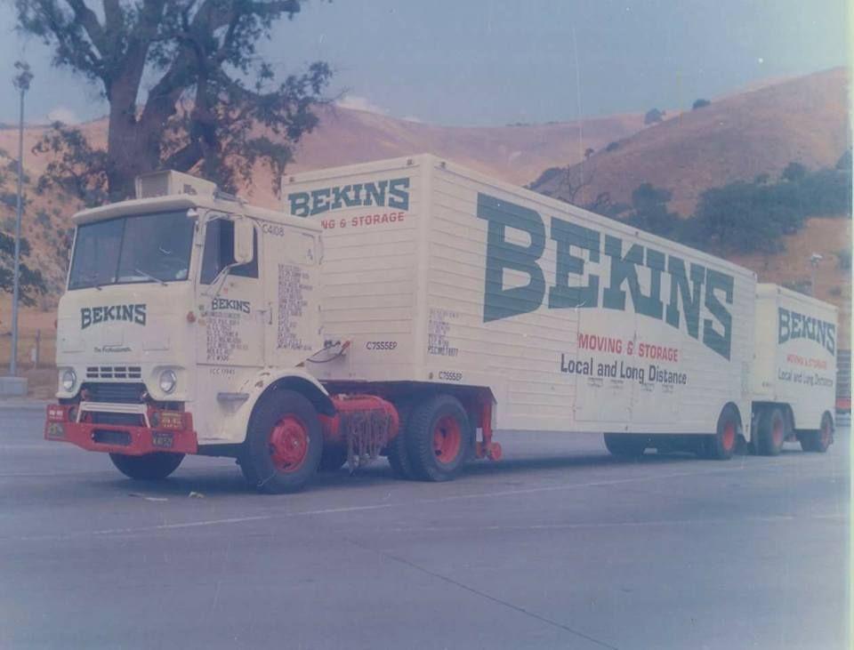 A Rare Breed Gmc Trucks Trucks Gmc