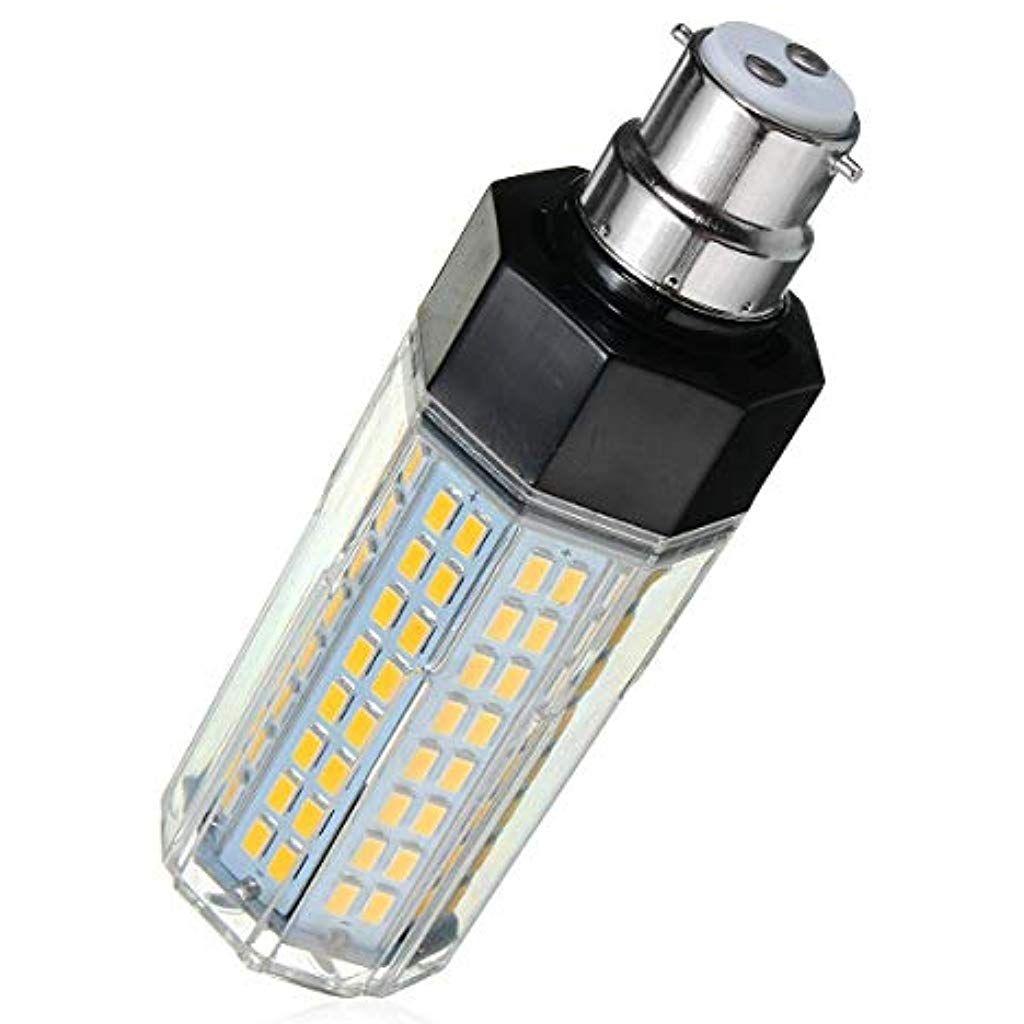 B22 10w Smd5730 Dimmbare Led Mais Licht Lampen Birnen Ac110 265v Startseite Gluhbirne Beleuchtung Innenbeleuchtung Leu Wandbeleuchtung Licht Lampe Led Lampe