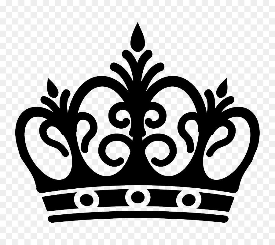 Tiaras And Crowns Clipart Crowns Clipart Crown Illustration Crown Png Tiaras And Crowns