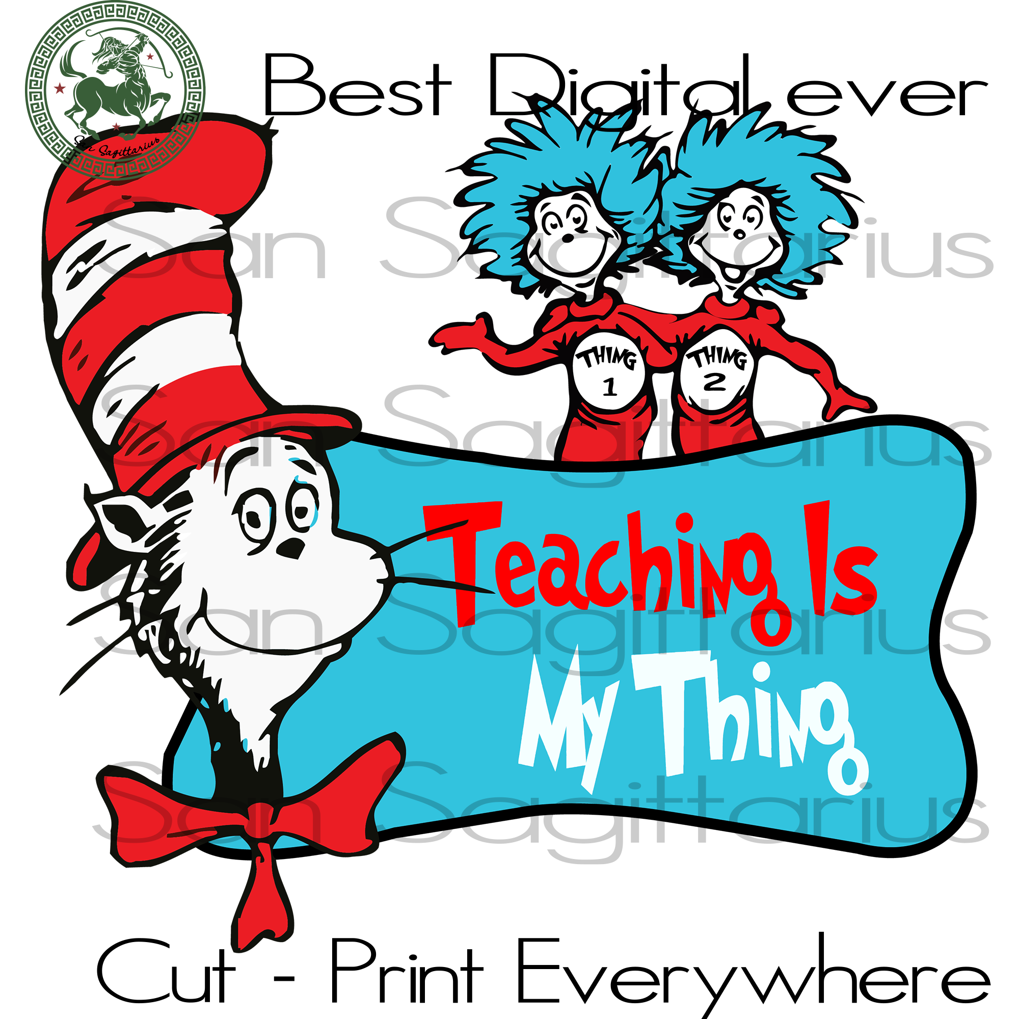 Thanks For The Memories Uploaded With Pinterest Android App Dr Seuss Day Seuss Dr Seuss Pictures