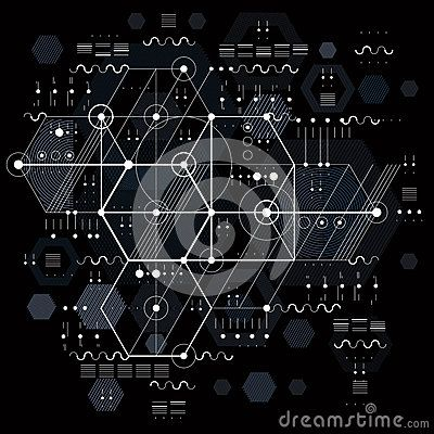 vector-industrial-engineering-background-future-technical-p-plan - best of blueprint background slideshow