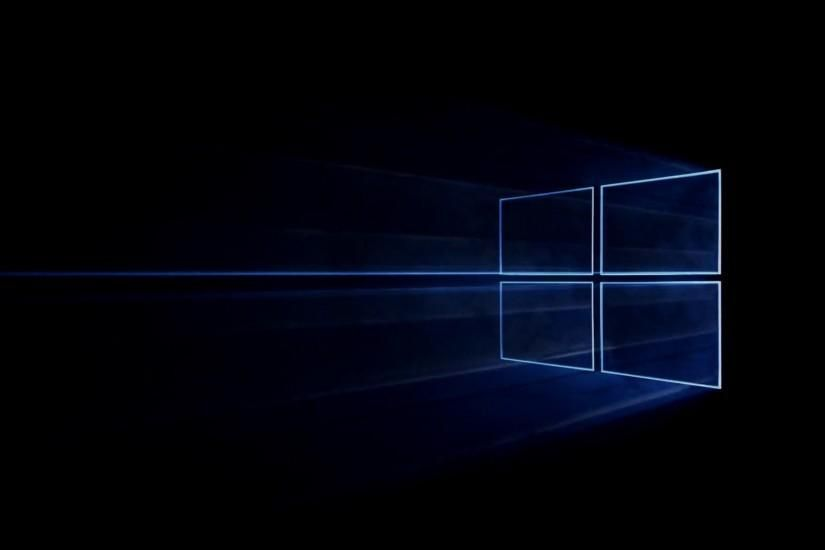 Wallpaper Hd Windows 10 1920x1080