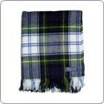 one can never have too many wool blankets @ thehighlandstore.com