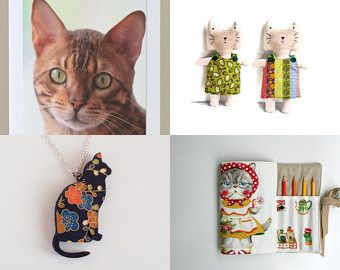 Australian Wandarrah is Etsy Teams Fellowship Society team of the month in February!   Check out the participating shops here for great promotions:  https://www.etsy.com/au/pages/shopaustralia/etsy-fellowship-promotion  #wandarrahsfriend #australian_wandarrah #etsyau #etsy #etsyfind #cats #handmade_cat #gifts_for_cat_lovers #crazy_cat_lady