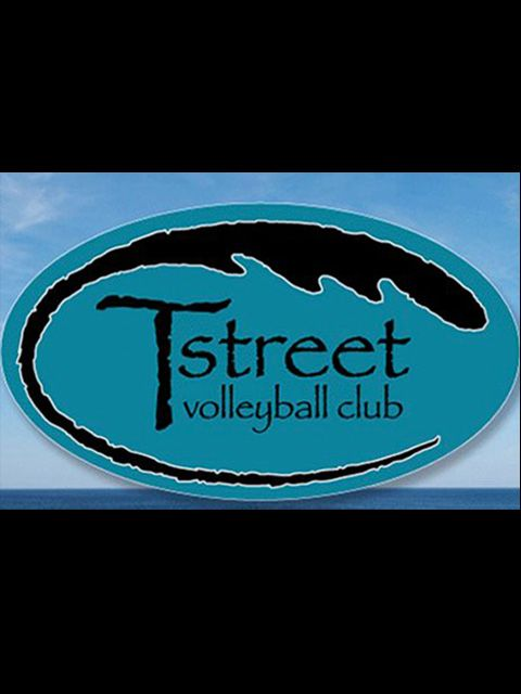 Tstreet Volleyball Club Volleyball Clubs Volleyball Club