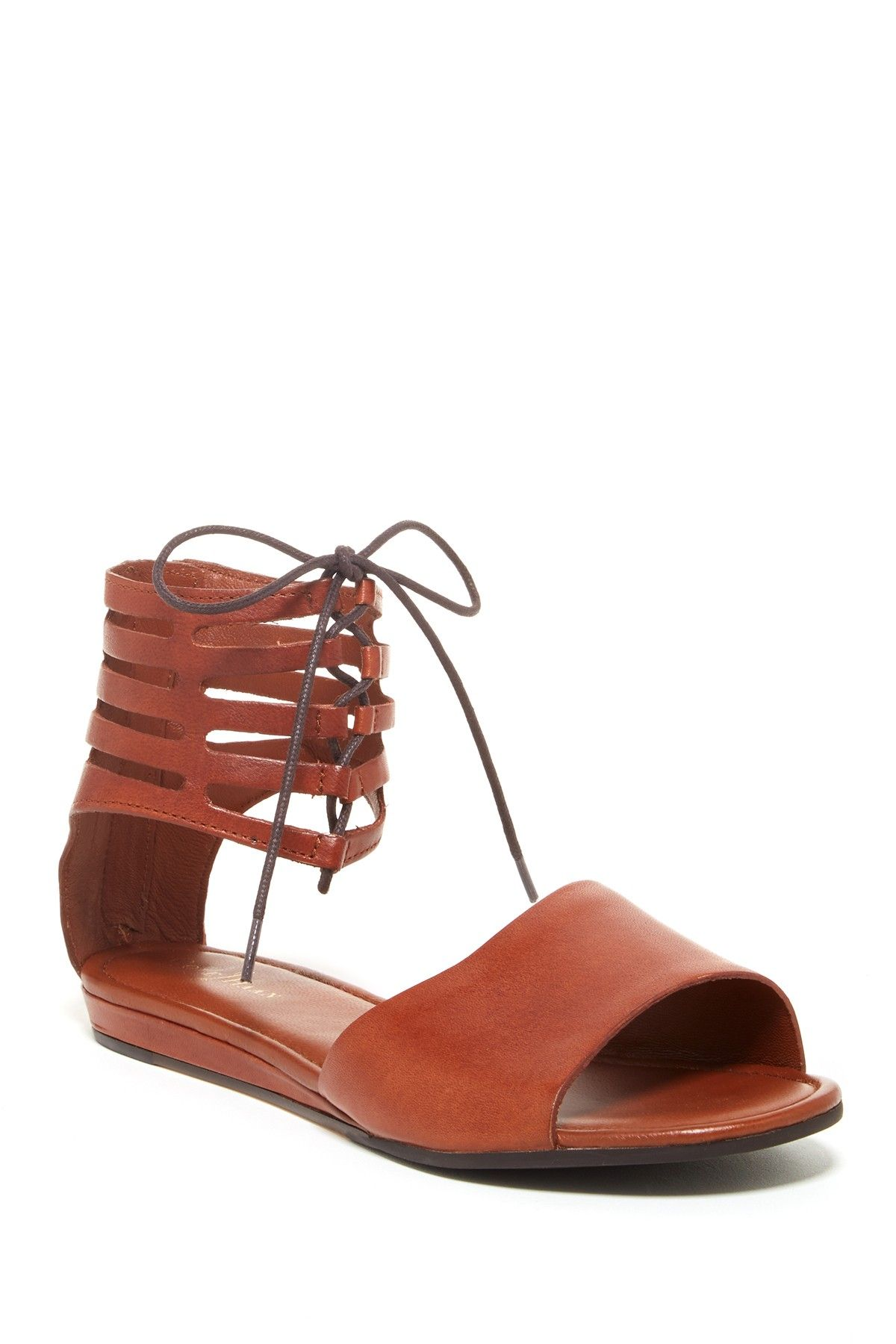 Obsessing Over These Cole Haan Sandals Shoes For Days