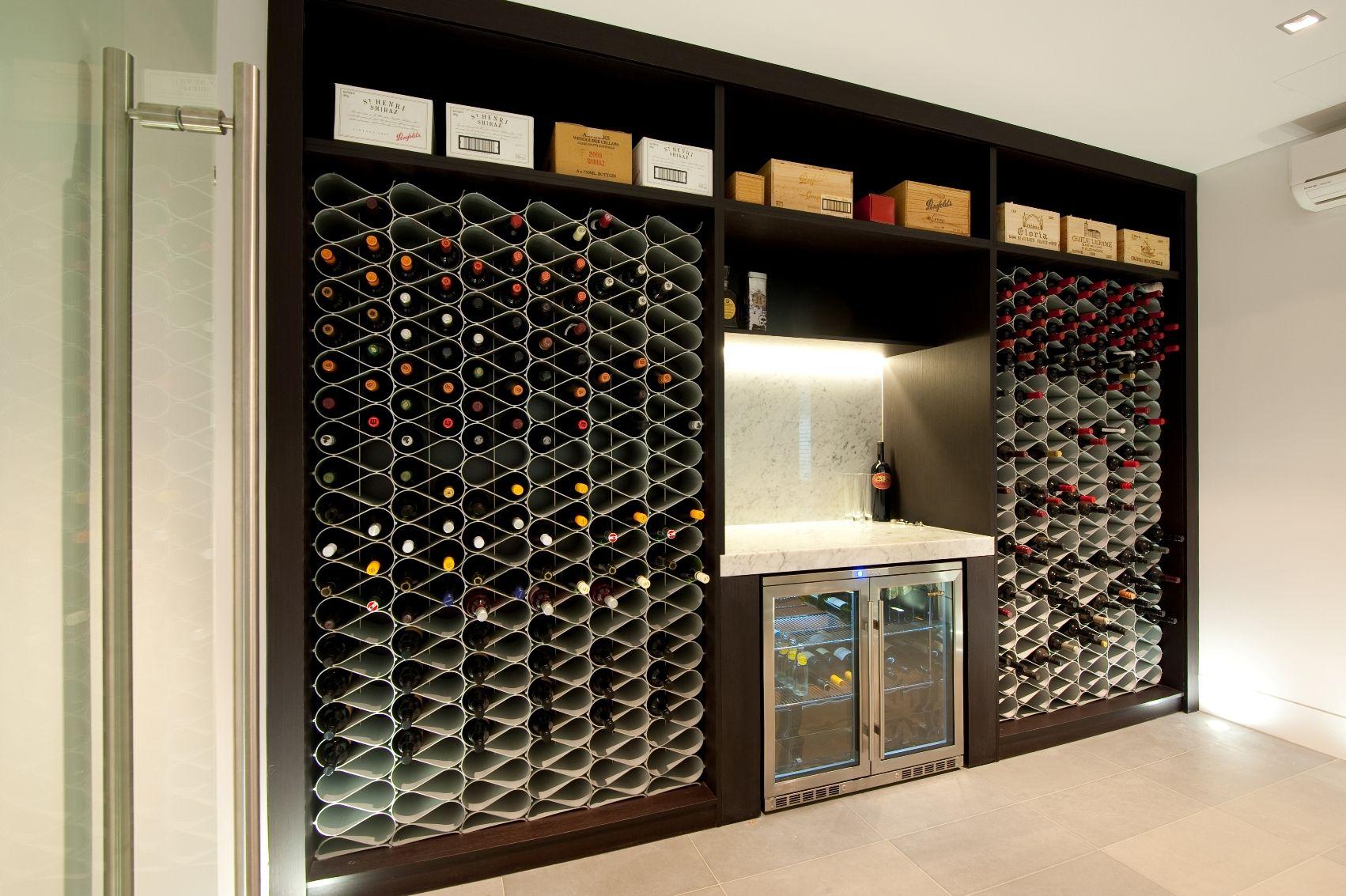 Download Full Size Image: Home Design Ideas Wine Racks ...
