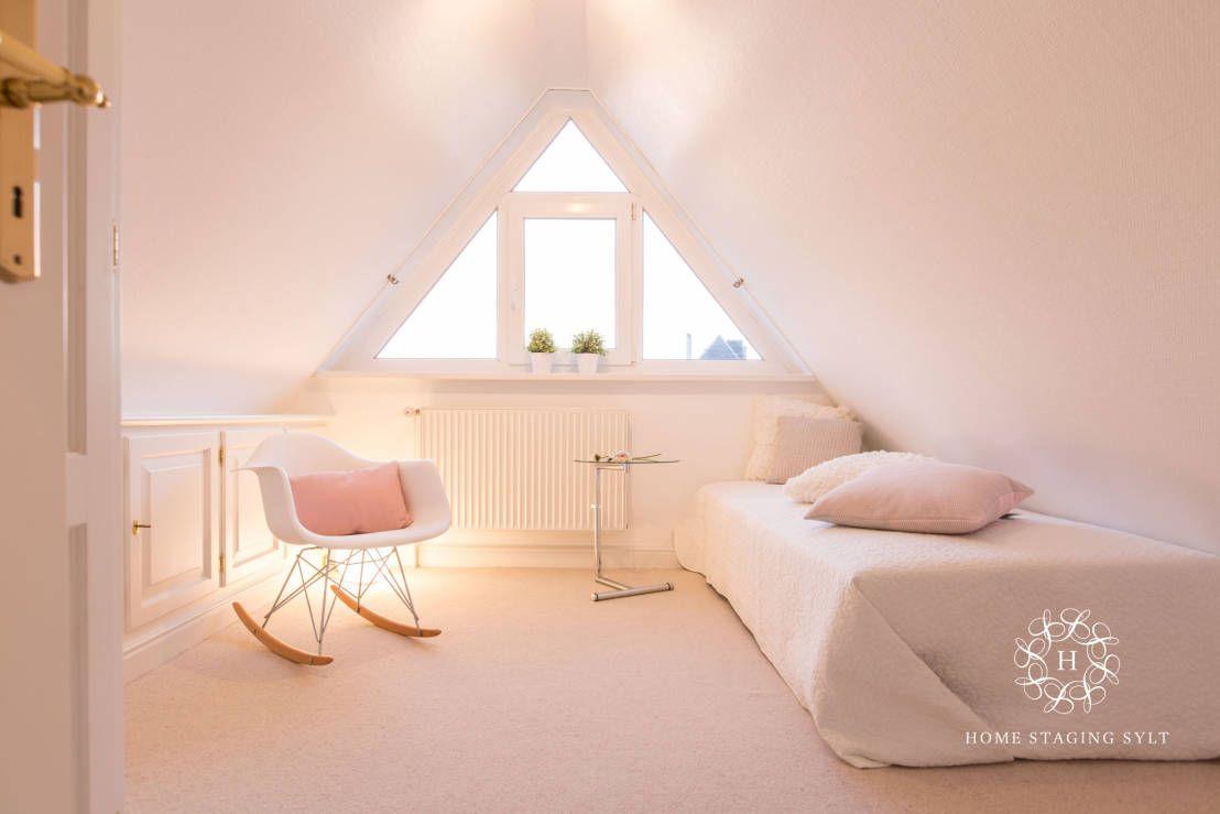die sch nsten ideen zum dekorieren mit der trendfarbe 2016 raumideen mit sch nen farben. Black Bedroom Furniture Sets. Home Design Ideas