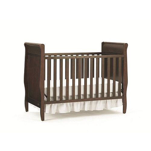 babies r us next steps toddler bed instructions