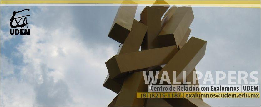 La UDEM | Universidad de Monterrey