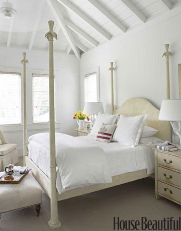 Beautiful Designer Bedrooms 175 Beautiful Designer Bedrooms To Inspire You  Bedrooms House