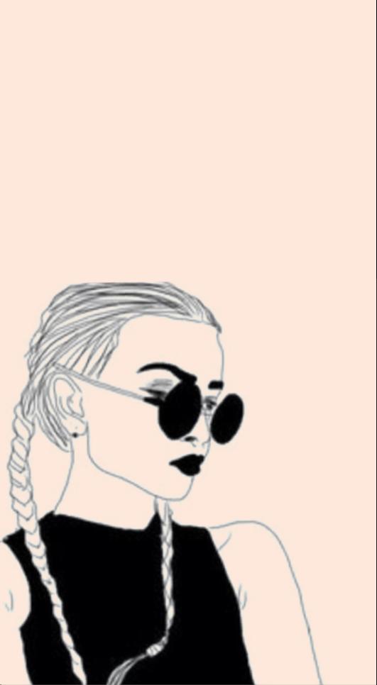eabb7dacc9b505c78c437c65e0e88e36 » Aesthetic Drawings Tumblr