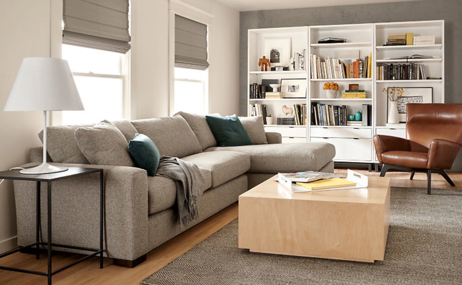 Room And Board Metro Sleeper Sofa Flexsteel Sofas Couches In 2018 Pinterest
