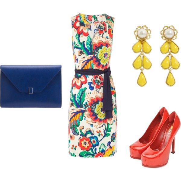 Bridal Shoes Harvey Nichols: Fashion, What To Wear, Clothes