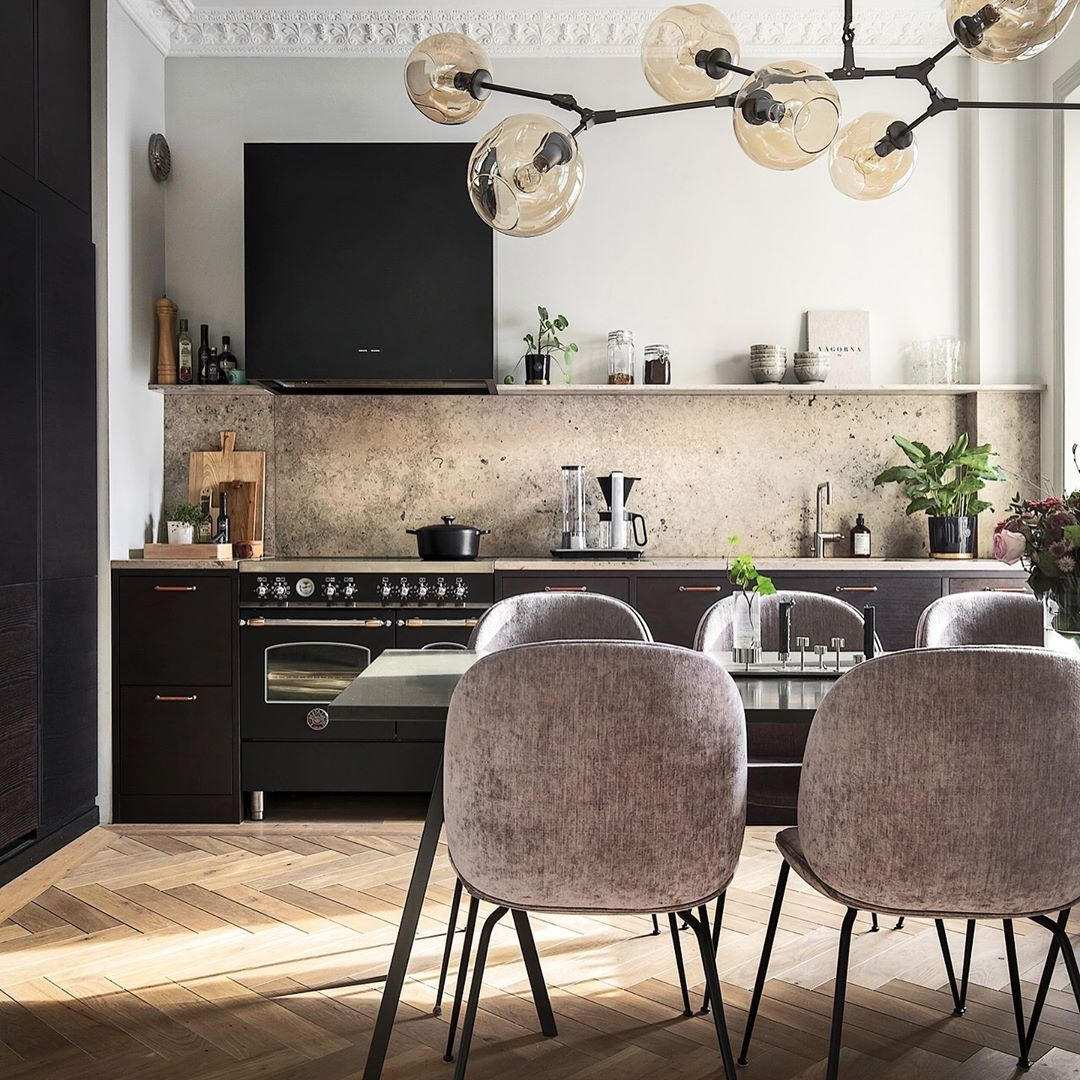 9 kitchen design trends that will be huge in 2020 2021 in 2020 kitchen design trends on kitchen decor trends id=75096