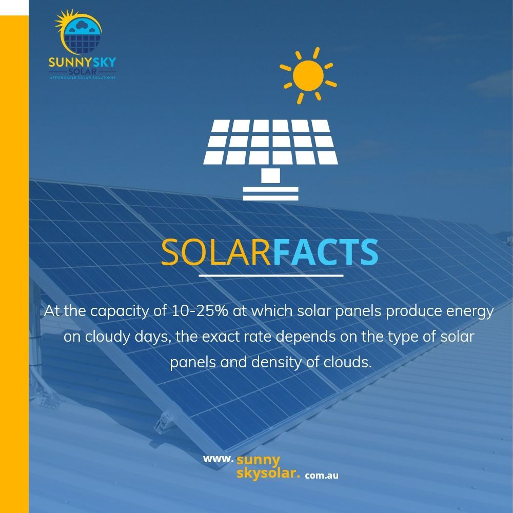 Solar Facts Solar Power Systems Sunny Sky Solar In 2020 Solar Facts Solar System Facts Solar Power System