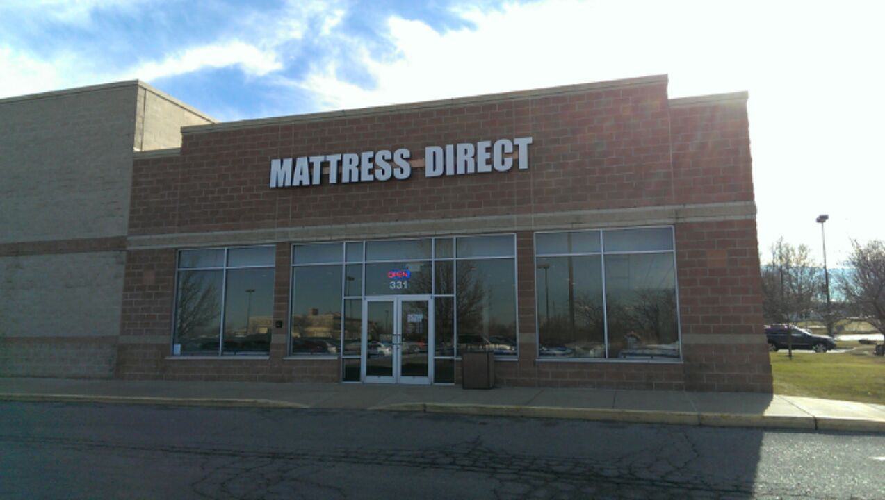 mattress direct in saint peters mo showroom locations pinterest