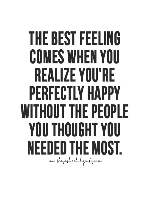 More Quotes Love Quotes Life Quotes Live Life Quote Moving On Quotes Awesome Life Quotes Visit Thisislovelifequotes C Words Life Quotes Quotable Quotes