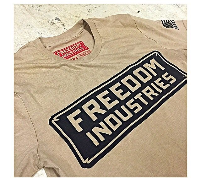 Official Freedom Industries Shirt Clothes Shirts Women S Top