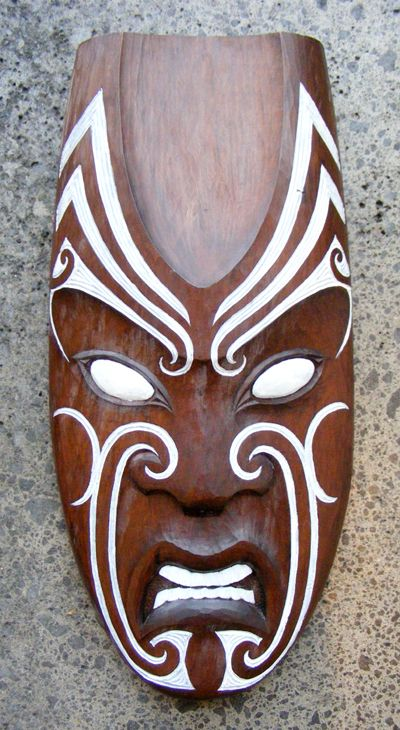 Maori art on pinterest haida wood carvings and