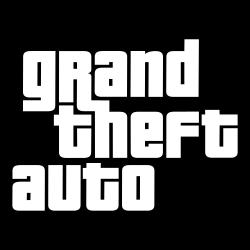 Grand Theft Auto ויקיפדיה Grand Theft Auto Grand Theft Auto Artwork Grand Theft Auto Series