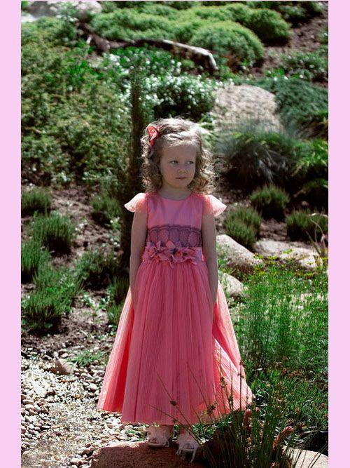 75e88b66256  Flower  Girl  Dress