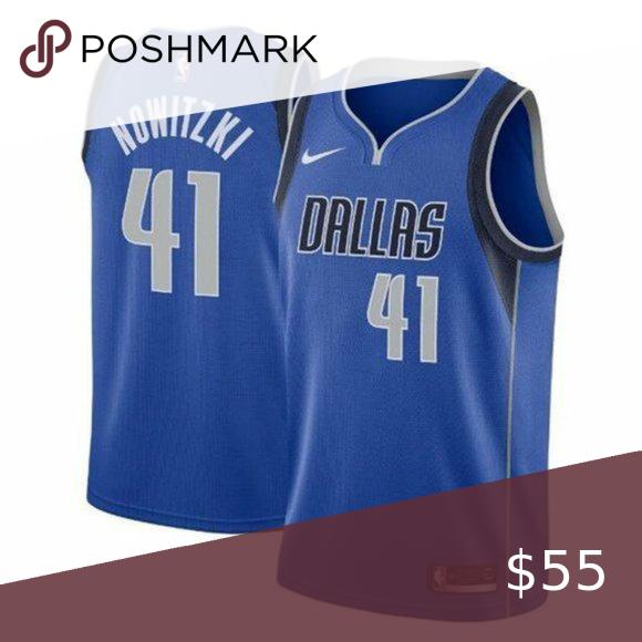 Mavericks Dirk Nowitzki Blue Jersey In 2021 Sweatshirt Shirt Dallas Mavericks Sweatshirts Hoodie