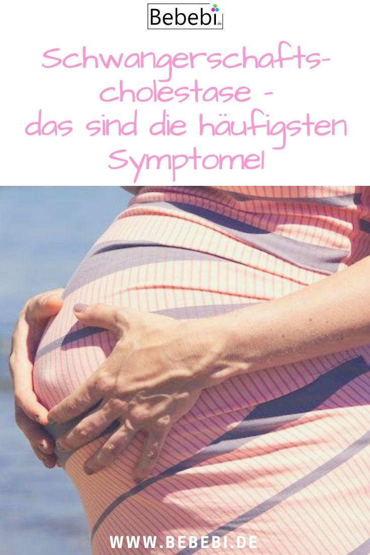 Vitamalz Schwangerschaft