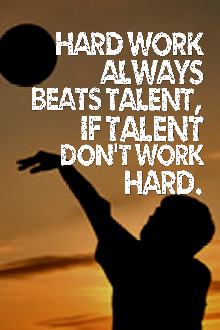 Short Basketball Quotes This goes along with two of my goals, the first one is a short  Short Basketball Quotes