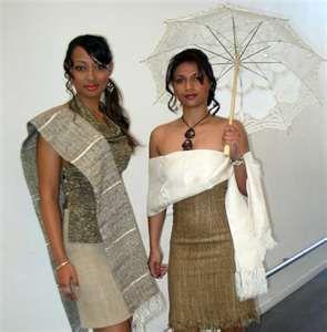 Rencontrer des femmes malgaches