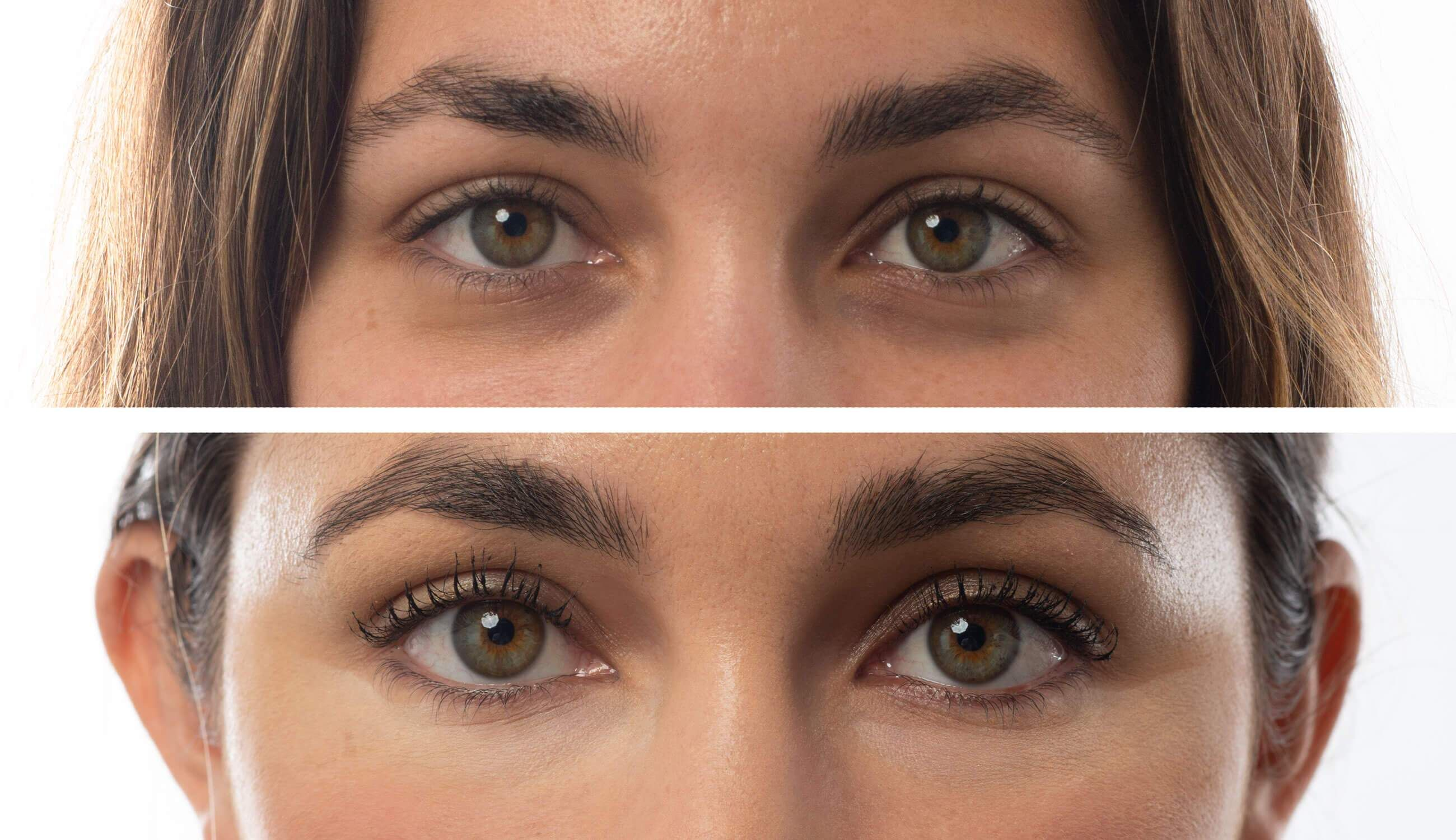 AntiAging Under Eye Concealer 100 Pure Blog Under