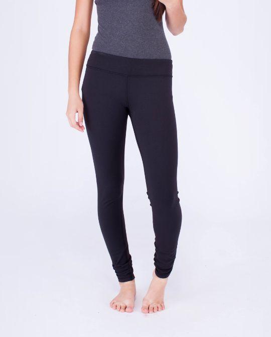 49752e0051bcb black ivivva leggings | Ellen's Christmas List | Girls pants, Girls ...