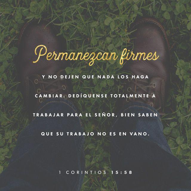 Versículo del día♀️!! AMÉN... FEBRERO/27/2017....