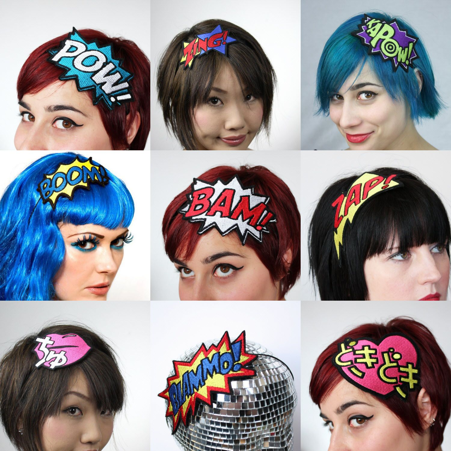 TheRetroInc on Etsy | Nerd all over the floor :O | Fashion ...