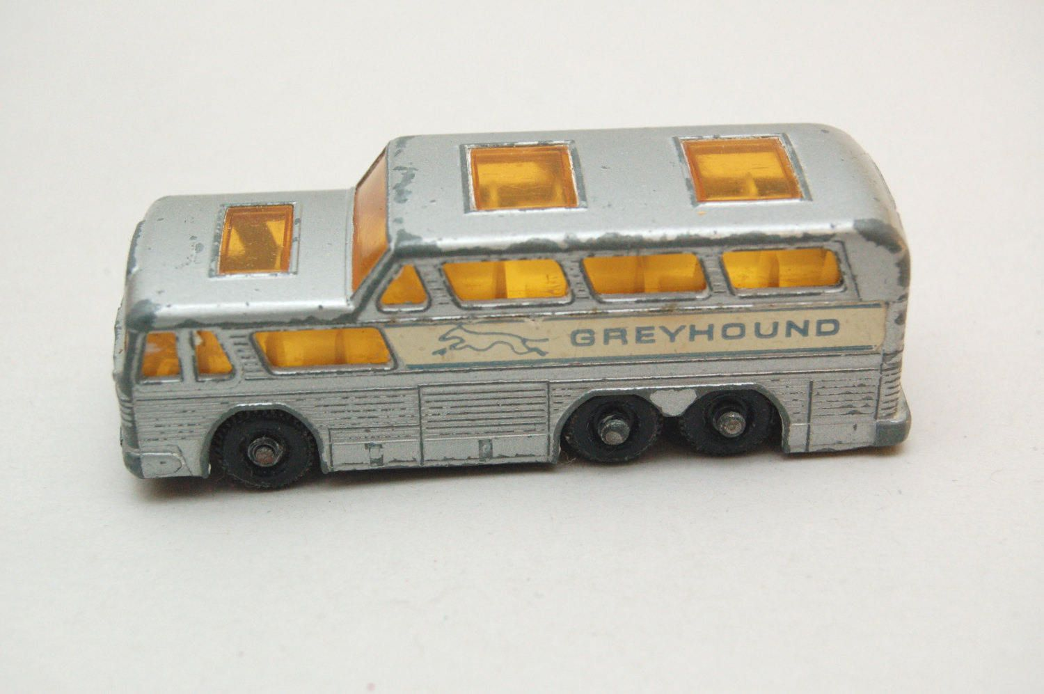 Pin on Vintage Matchbox cars (my obsession) For sale