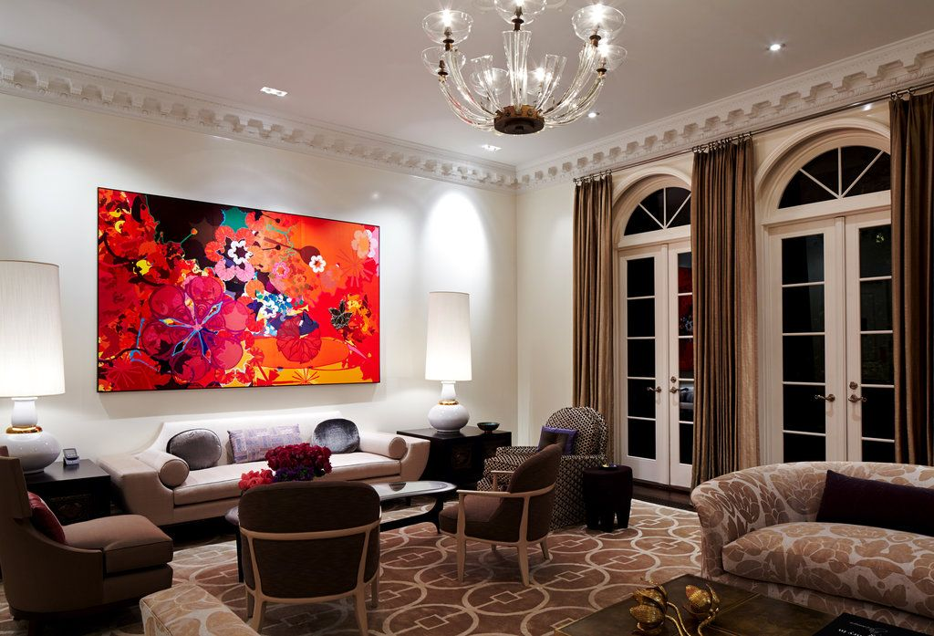 What I Love Jill And Jimmy Haber Published 2014 Interior Indoor Home