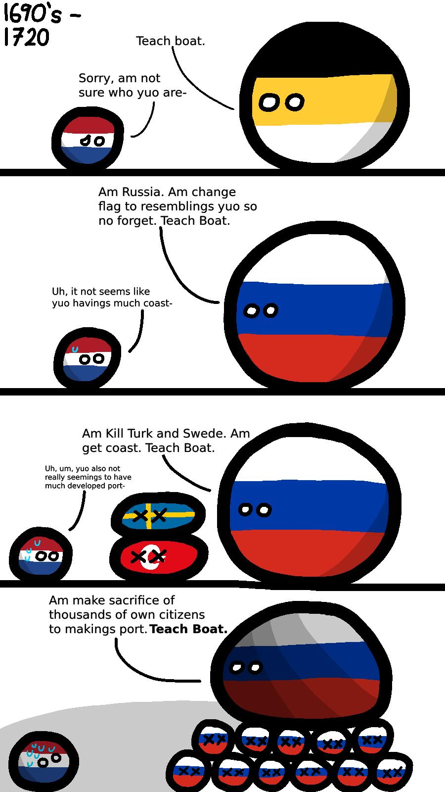 Polandball | Polandball - The best ones | History jokes