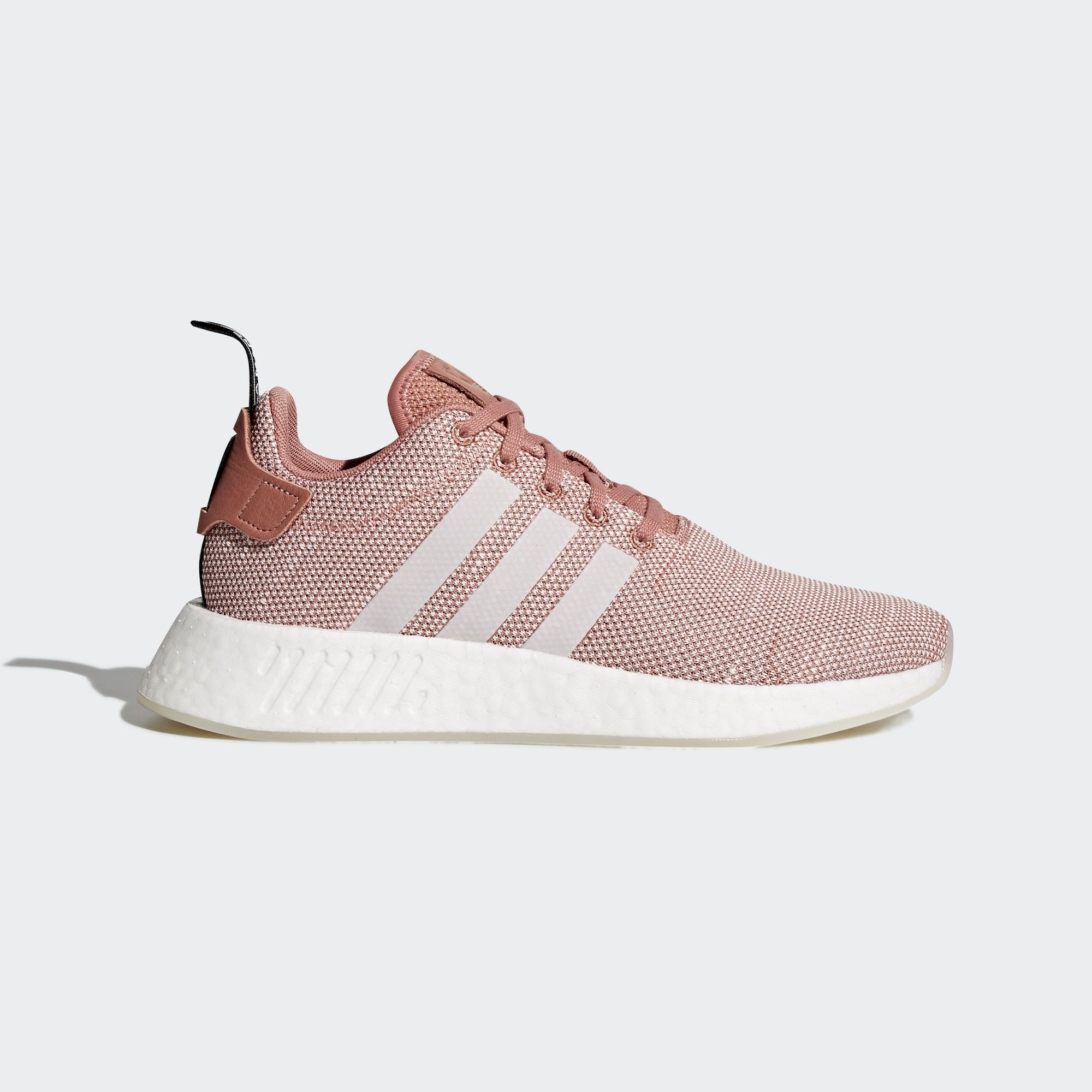 adidas NMD_R2 Shoes - Womens Shoes